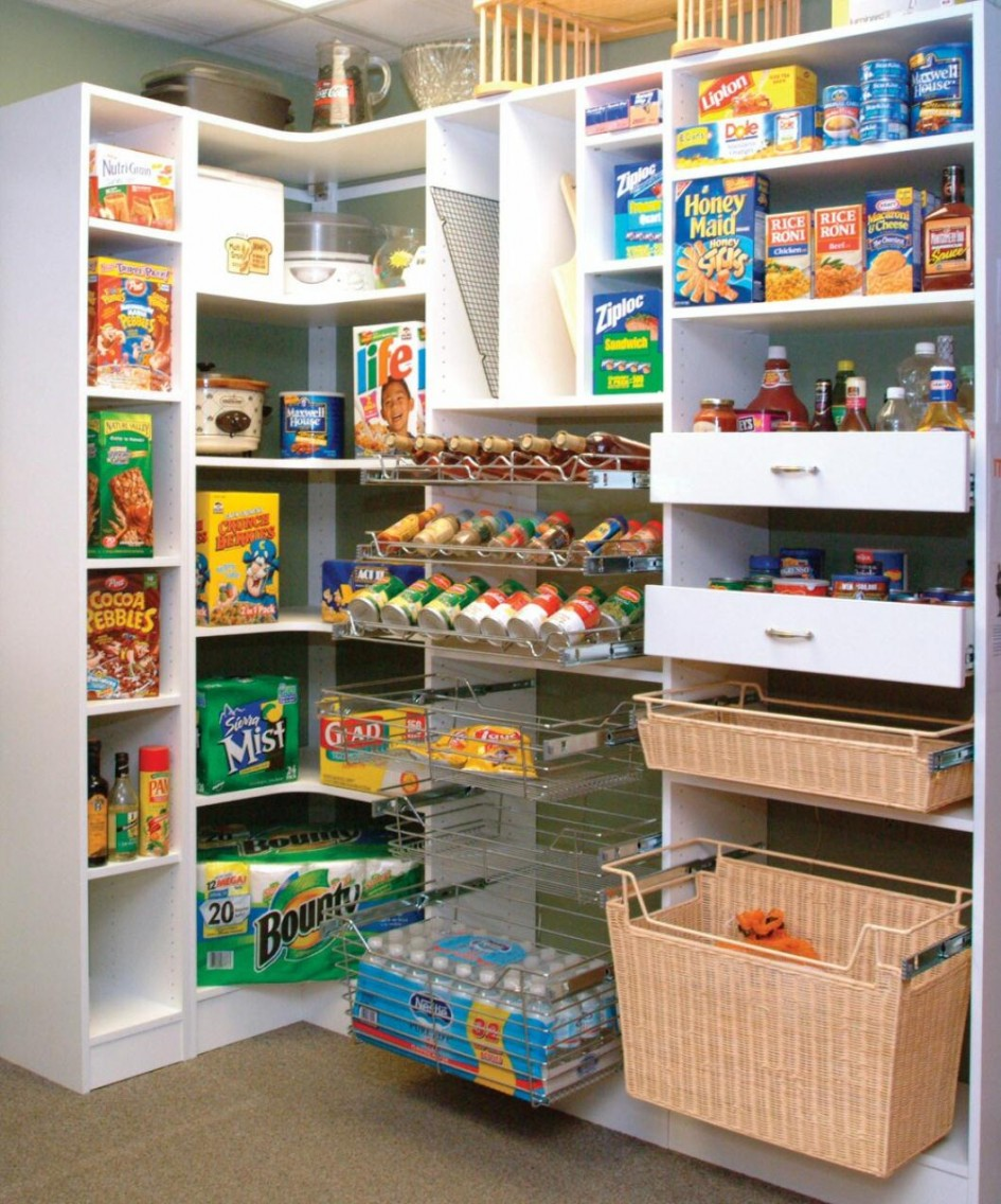 small-kitchen-open-pantry-photo-16