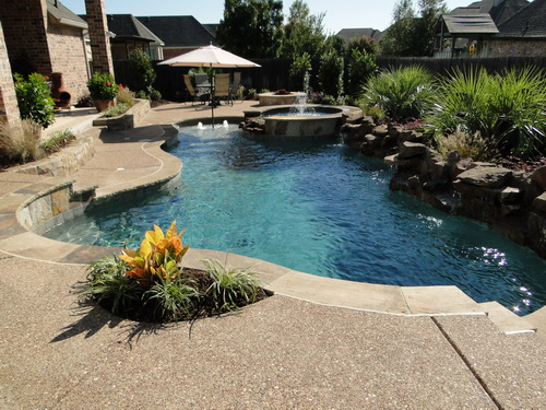 Swimming-pool-backyard-photo-17