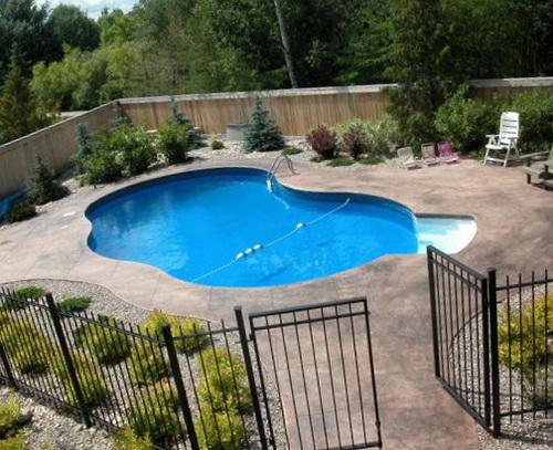 Swimming-pool-backyard-photo-22