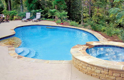 Swimming-pool-backyard-photo-24