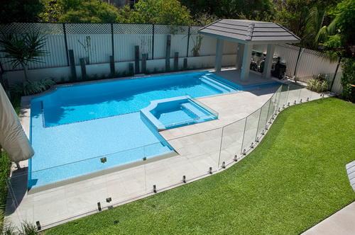 Swimming-pool-backyard-photo-25