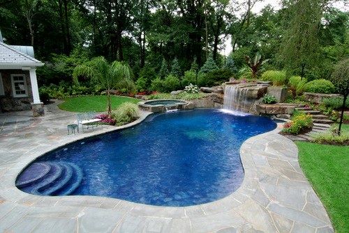 Swimming-pool-backyard-photo-8