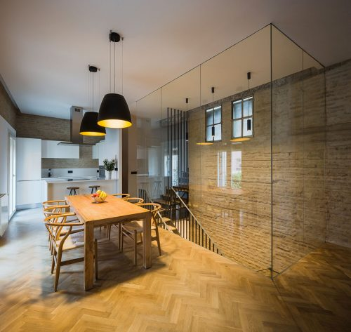 this-old-house-u-shaped-kitchen-photo-11
