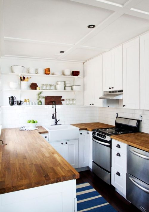 this-old-house-u-shaped-kitchen-photo-12