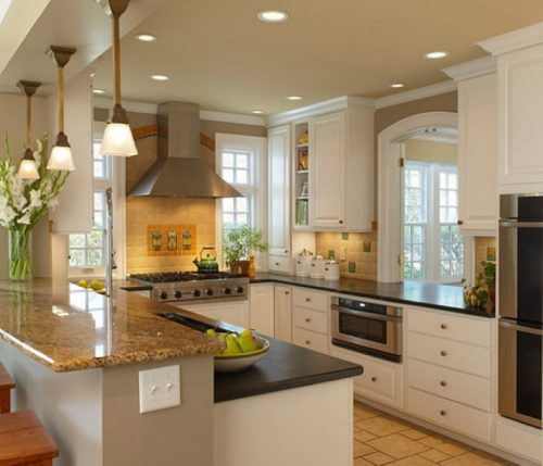 this-old-house-u-shaped-kitchen-photo-13
