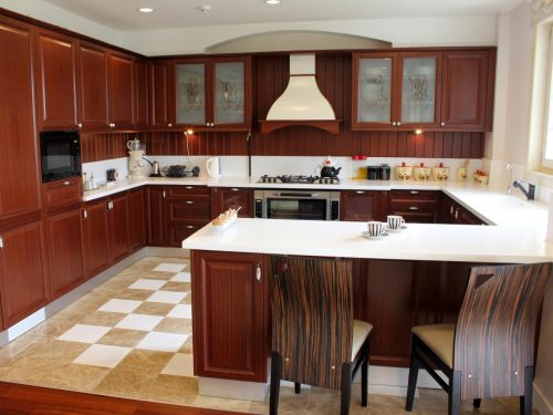 this-old-house-u-shaped-kitchen-photo-14