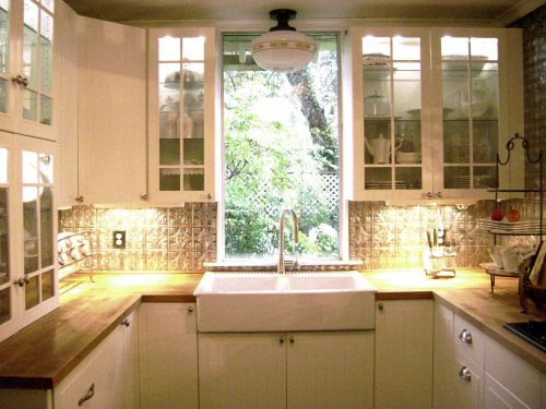 this-old-house-u-shaped-kitchen-photo-15