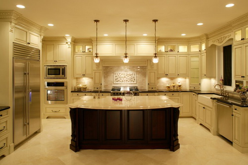 This-old-house-u-shaped-kitchen-photo-5