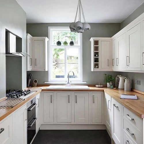 This-old-house-u-shaped-kitchen-photo-9