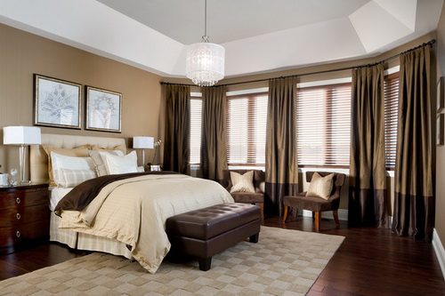traditional-bedroom-styles-photo-10