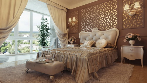 traditional-bedroom-styles-photo-14