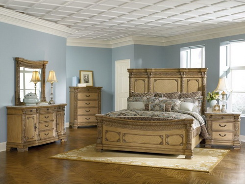 traditional-bedroom-styles-photo-15