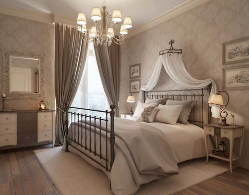 traditional-bedroom-styles-photo-6