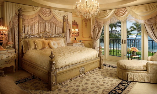 traditional-bedroom-styles-photo-7