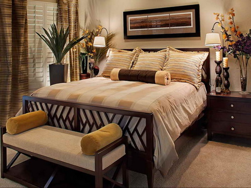 traditional-bedroom-styles-photo-8