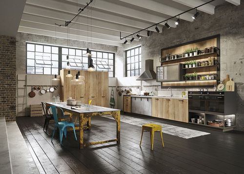 Urban-kitchen-design-ideas-photo-10