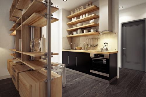 Urban-kitchen-design-ideas-photo-6