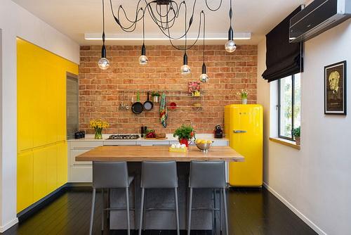 Urban-kitchen-design-ideas-photo-7