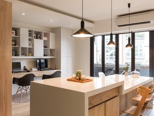 Urban-kitchen-design-ideas-photo-8