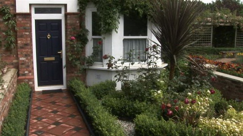 Victorian-garden-design-ideas-photo-5