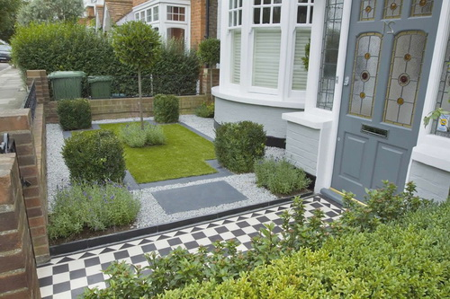 Victorian-garden-design-ideas-photo-6