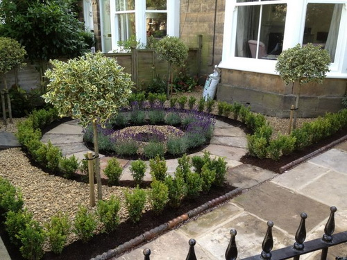 Victorian-garden-design-ideas-photo-7