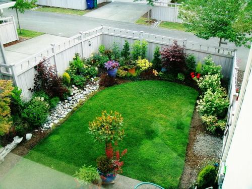Victorian-garden-design-ideas-photo-8
