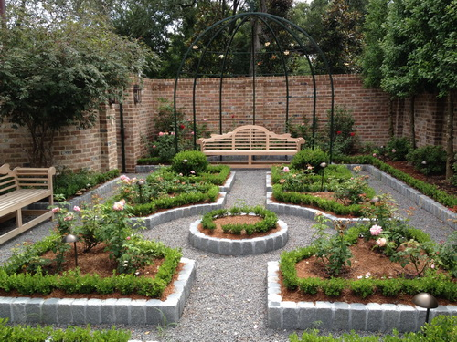 Victorian-garden-design-ideas-photo-9