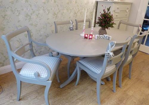 Vintage-kitchen-table-photo-9