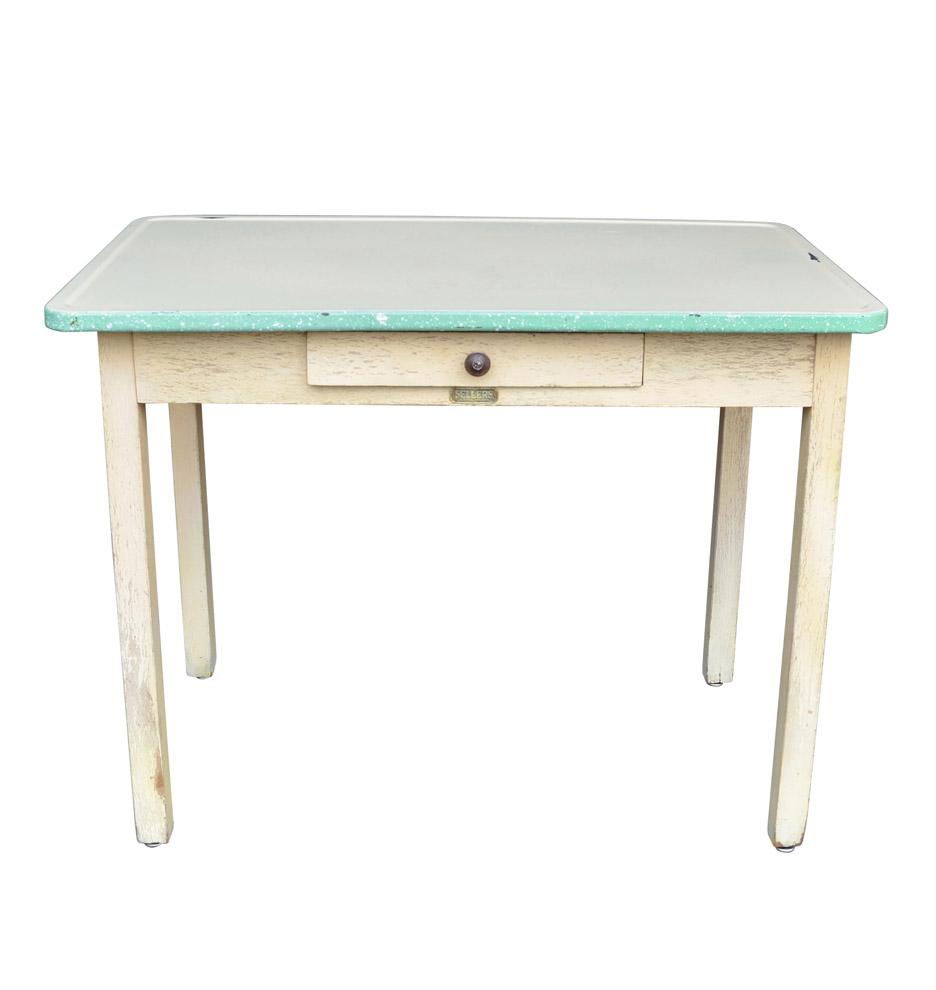 vintage-porcelain-kitchen-tables-photo-13