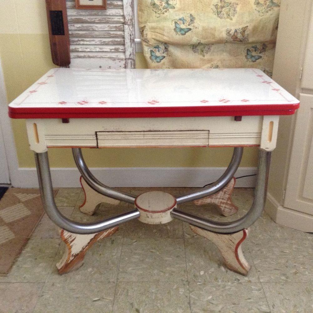 vintage-porcelain-kitchen-tables-photo-3