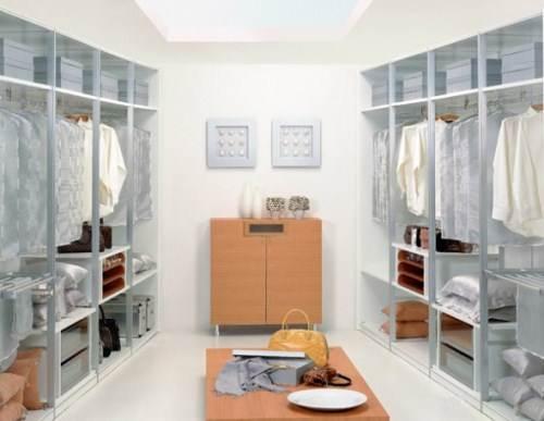 walk-in-closet-and-bathroom-ideas-photo-11