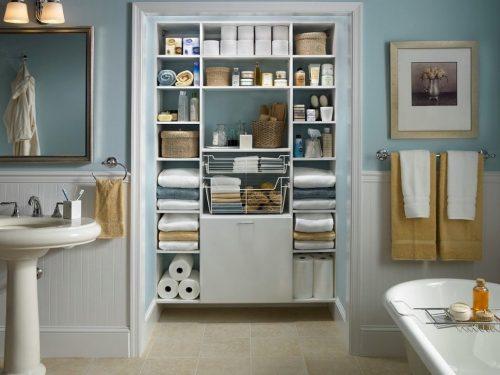 walk-in-closet-and-bathroom-ideas-photo-12