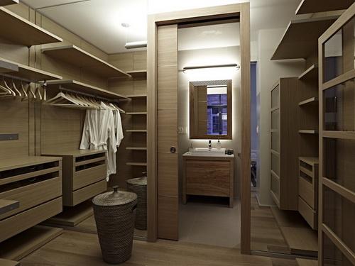 Walk-in-closet-and-bathroom-ideas-photo-8