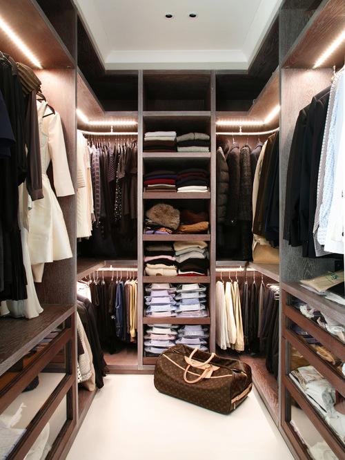 walk-in-closet-construction-plans-photo-11