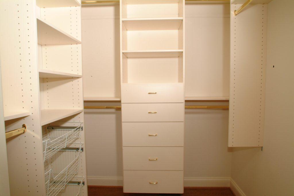 walk-in-closet-construction-plans-photo-12