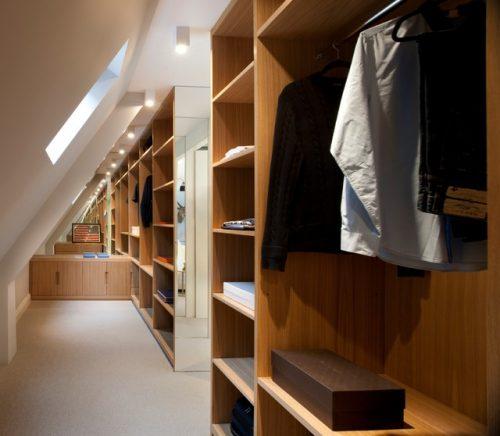 walk-in-closet-construction-plans-photo-14