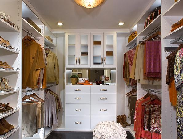 walk-in-closet-construction-plans-photo-2