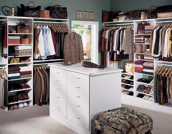 walk-in-closet-construction-plans-photo-5