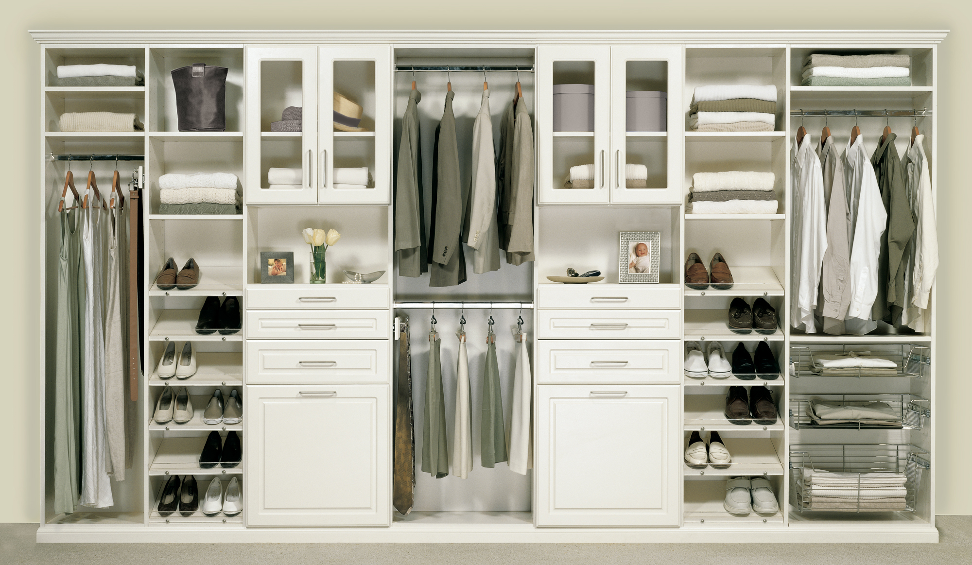 walk-in-closet-construction-plans-photo-6