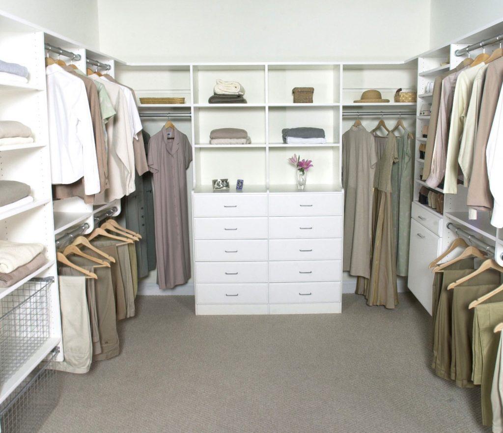 walk-in-closet-construction-plans-photo-7