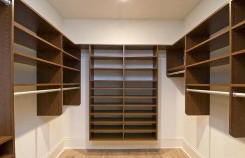 walk-in-closet-construction-plans-photo-8