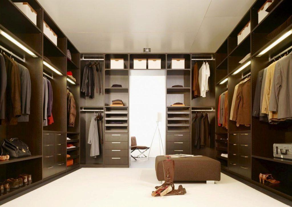 walk-in-closet-construction-plans-photo-9