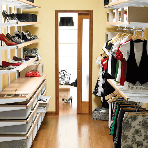 walk-in-closet-decorating-ideas-photo-16