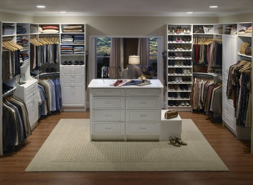 walk-in-closet-design-plans-photo-12