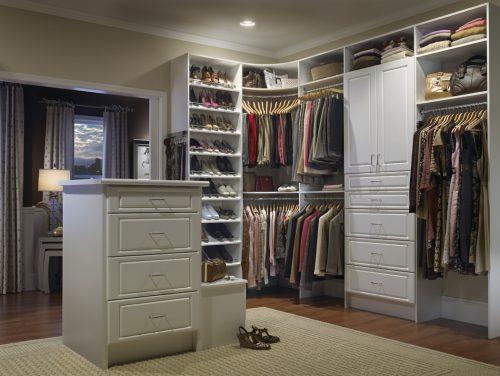walk-in-closet-design-plans-photo-14