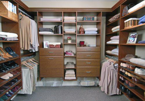 walk-in-closet-design-plans-photo-15