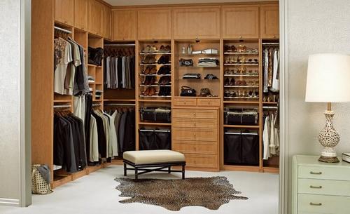 Walk-in-closet-design-plans-photo-4