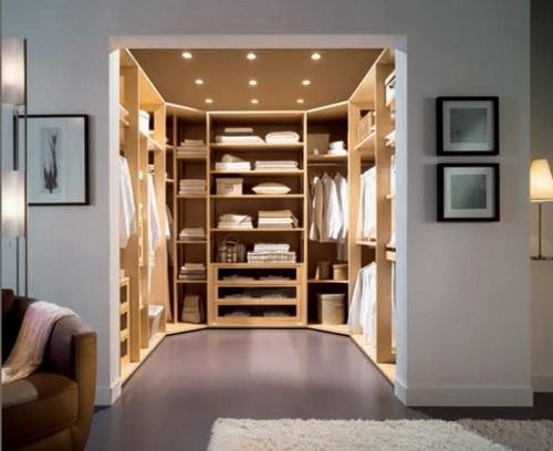 Walk-in-closet-design-plans-photo-6