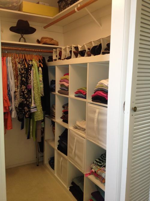Walk-in-closet-design-plans-photo-9